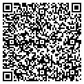 QR code with Tanana Valley Clinic contacts