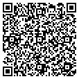 QR code with Muffin Man contacts