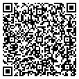 QR code with Gun Runners contacts