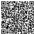 QR code with Hot Licks contacts
