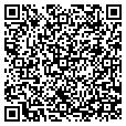 QR code with Hope Elementary School contacts
