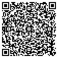 QR code with Alaska Traditions contacts