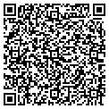 QR code with Wasilla Finance Department contacts