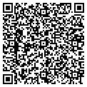 QR code with Southeast Construction Inc contacts