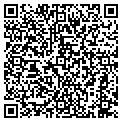 QR code with Totem Realty Inc contacts