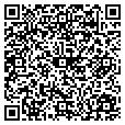 QR code with Delta Wind contacts