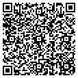 QR code with Pemco contacts
