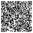 QR code with Handle Of Homer contacts