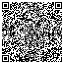 QR code with Michelsohn & Daughter Cnstr contacts