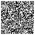 QR code with Nangucuilngug Arts & Crafts contacts