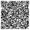 QR code with AVCP Child Care Service contacts