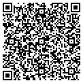 QR code with Fly By Night Club contacts