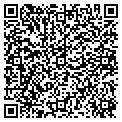 QR code with T K Aviation Enterprises contacts