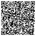 QR code with Environmental Health Div contacts