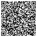 QR code with Santa's Senior Citizens contacts