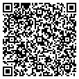QR code with Robert A Evans contacts
