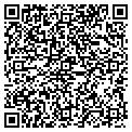 QR code with St Michael's Orthodox Church contacts