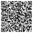 QR code with Wildman Towing contacts