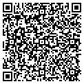 QR code with Marchant Enterprises Inc contacts