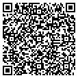 QR code with Kodiak College contacts