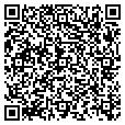 QR code with Teller Village VPSO contacts