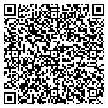 QR code with Ace Carpet Cleaning contacts