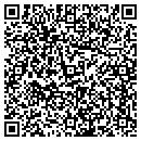 QR code with American Plumbing & Steam Supl contacts