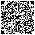 QR code with Howling Good Barkery contacts