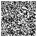 QR code with Ketchikan Soda Works contacts