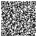 QR code with Jubilee Services contacts