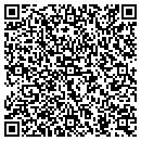 QR code with Lighthouse Therapeutic Massage contacts
