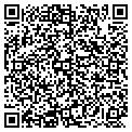 QR code with New Hope Counseling contacts