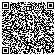 QR code with Main Street contacts