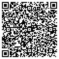 QR code with L K Painting Services contacts