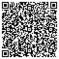 QR code with Spirit Of The West contacts