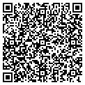 QR code with Wadsworth & Assoc contacts
