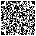 QR code with Houston Road House contacts