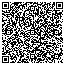 QR code with City Of Chignik contacts