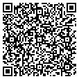 QR code with Pete's City Gym contacts