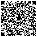 QR code with Denali Sourdough Cabins contacts