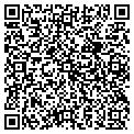 QR code with Anchor River Inn contacts