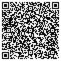 QR code with Camtu's Clothing Alterations contacts