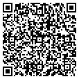 QR code with Harry Faulkner Jr contacts