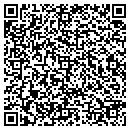 QR code with Alaska Family Child Care Food contacts
