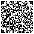 QR code with Land & Cabins contacts