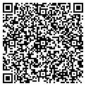 QR code with Anchorage Senior Center contacts