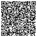 QR code with Hi-Lo Charters & Riverside Ldg contacts
