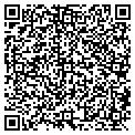QR code with Circle C Kid's Round Up contacts