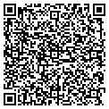 QR code with Paige Designs & Interiors contacts