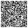 QR code with Dan Parrett Photography contacts